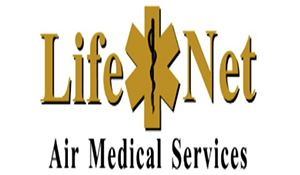 Life Net Air Medical Services