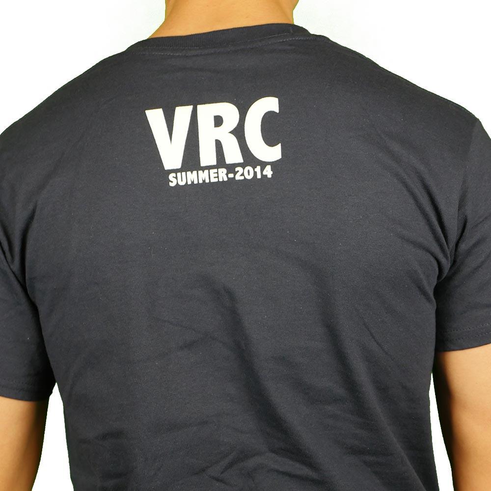 Valkyrie Running Club - Summer 2014