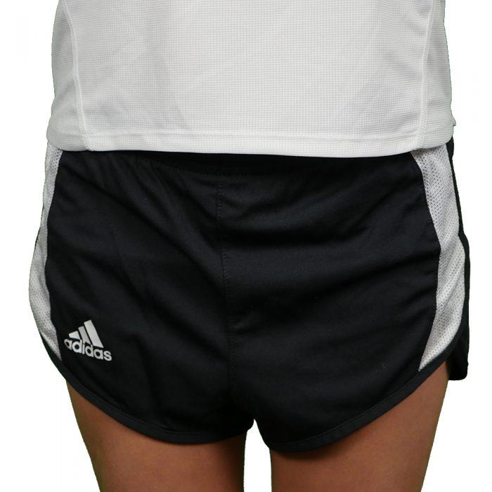 Lady's Adidas Shorts