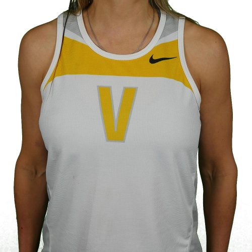 Vikings Lady's Nike Tank Top