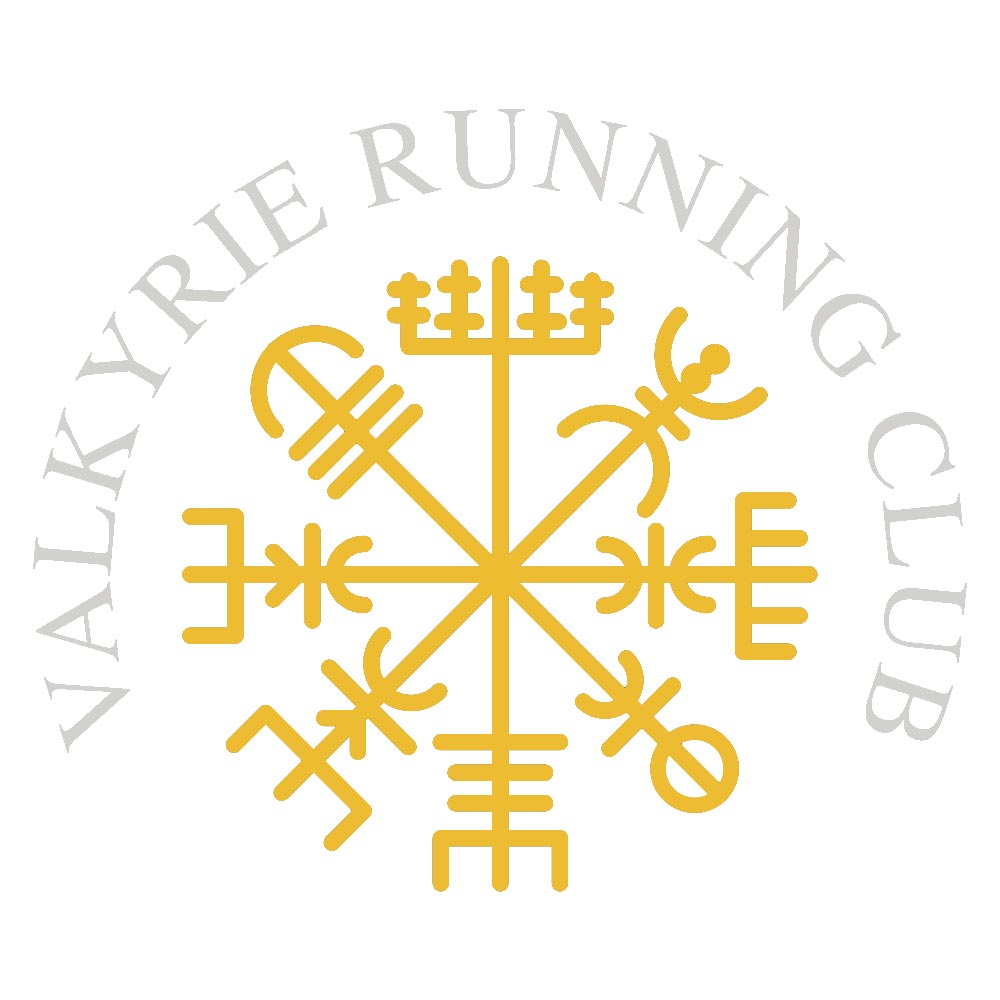 Valkyrie Running Club in Overland Park, KS
