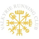 Valkyrie Running Club